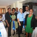Microinvest-Kenya (19)