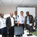 Microinvest-Kenya (20)