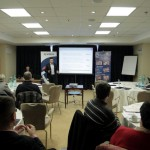 Seminar Bucharest-1