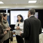 Seminar-Bucharest-7