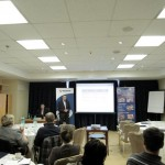 Seminar-Bucharest-9